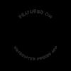 featured sticker-03