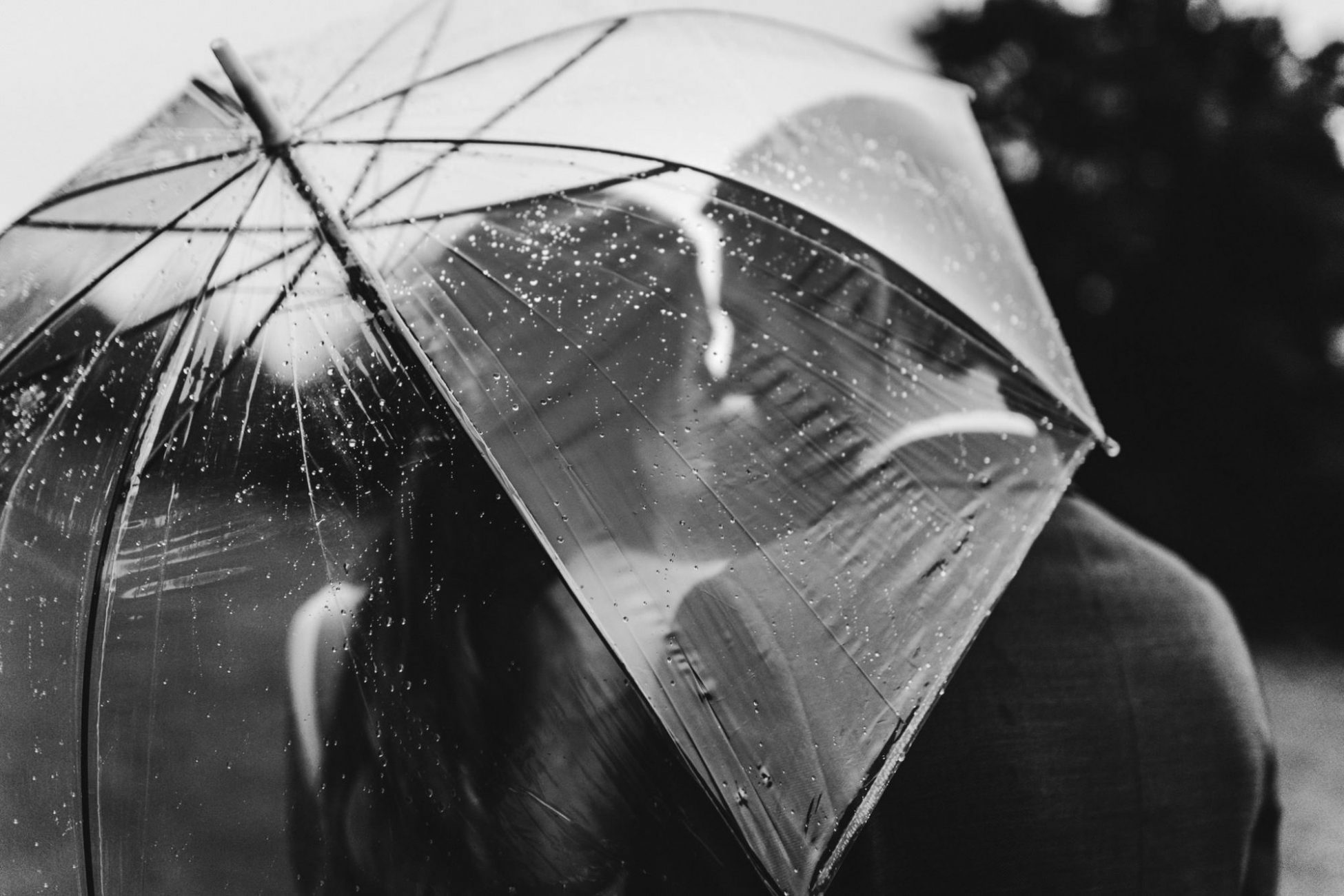 Rustic_wedding_The-Glades-Farm_KZN_Cr8tive-Duo_bride_groom_creative_shoot_couple_photoshoot_photography_videography_umbrella_rain