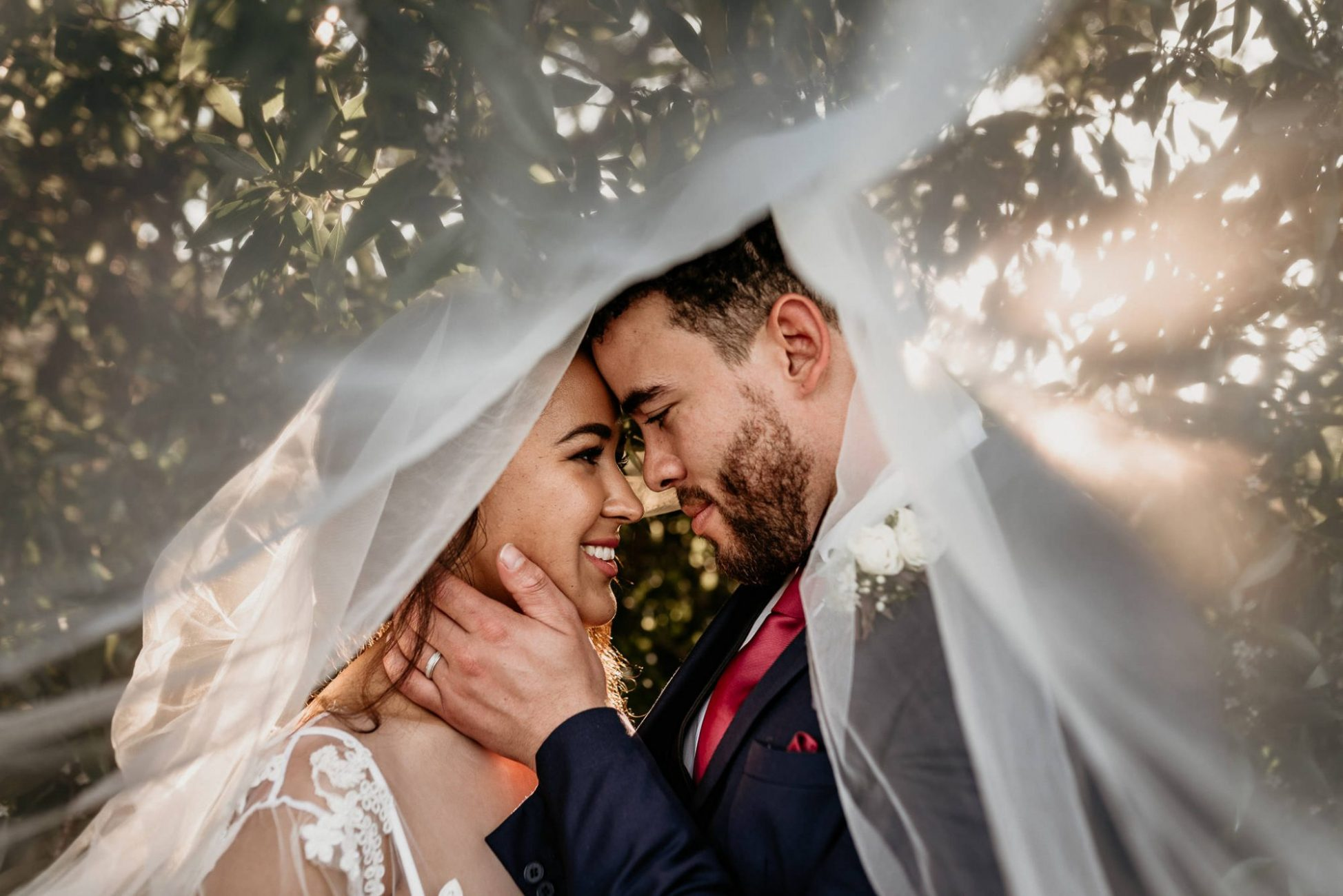 kalk-bay-wedding-cr8tiveduo_capetown_photography_videography_walking_tokai_forest_bride_groom_veil_shot
