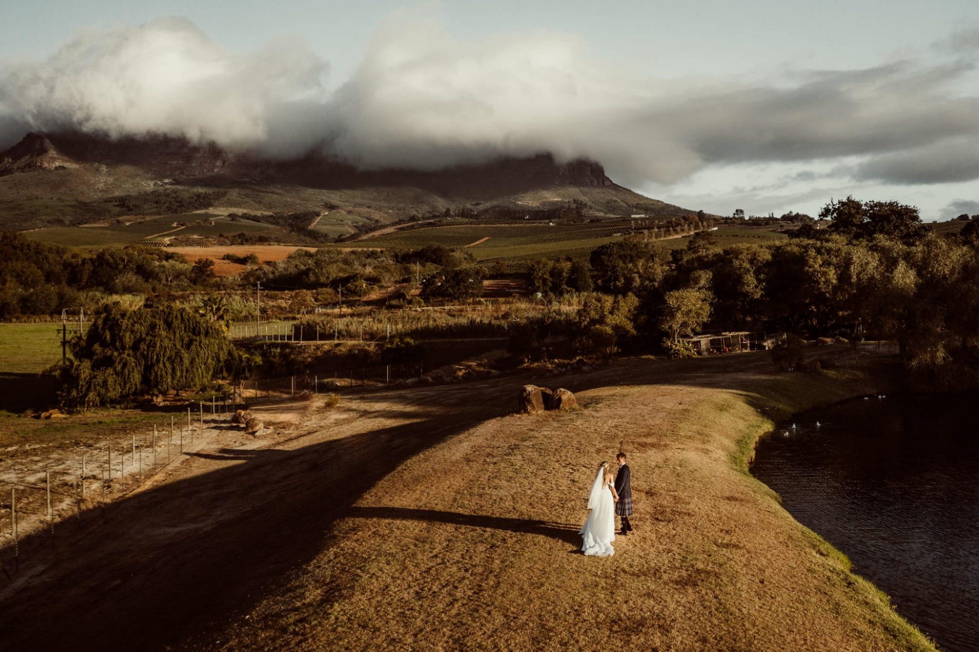 webersburg_wine-estate-stellenbosch-capetown-cr8tiveduo-photography-videography-scottish-south-african-wedding-elopement-destination