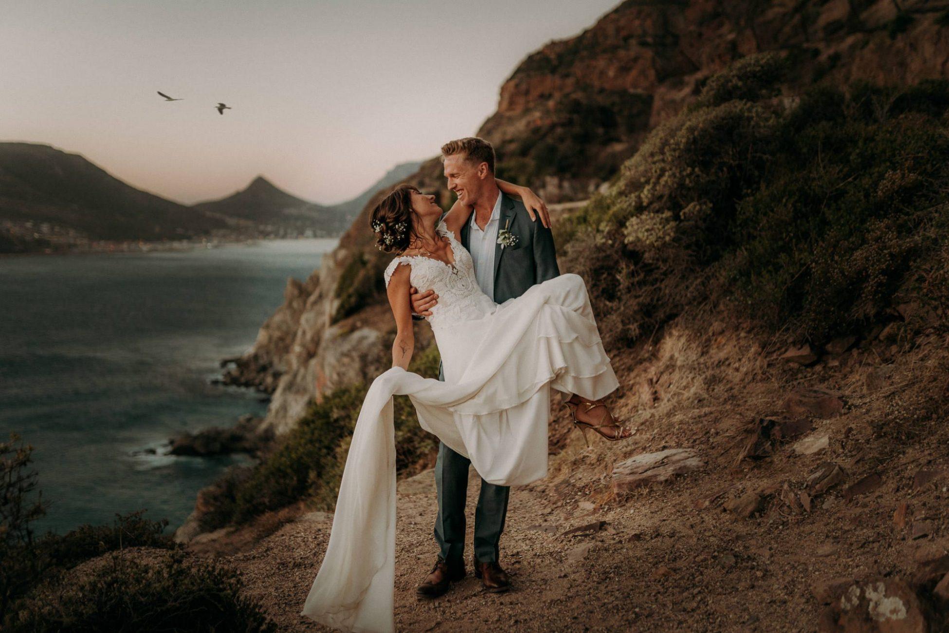 capetownweddingphotographer-chapmans-peak-noordhoek-capetown-sunset-elopement