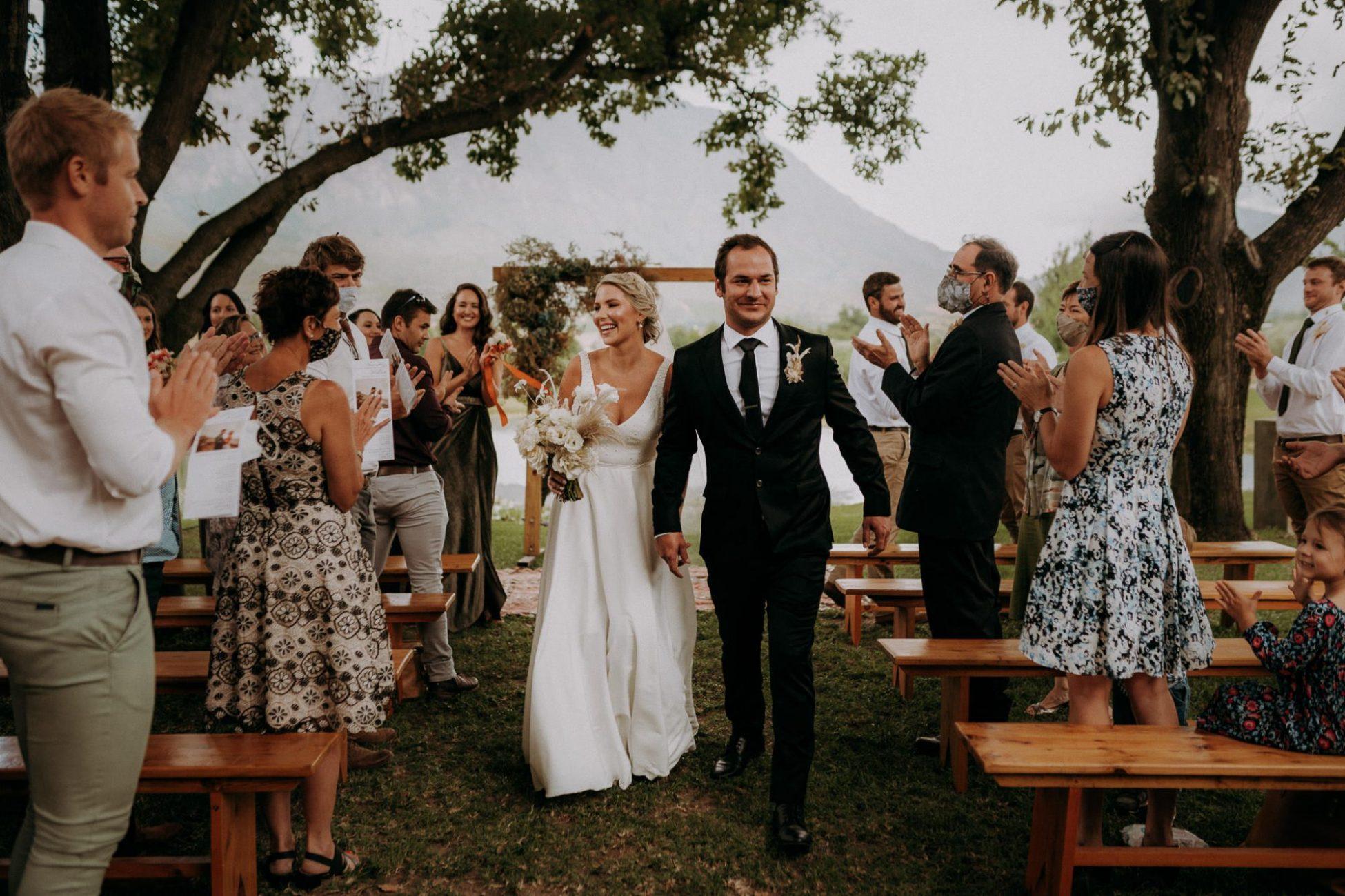 cr8tiveduo-weddingphotographer-destinationphotographer-weddingvideographer-boho-rustic